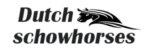 Dutchshowhorses